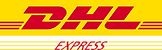 1280px-DHL_Express.svg.png