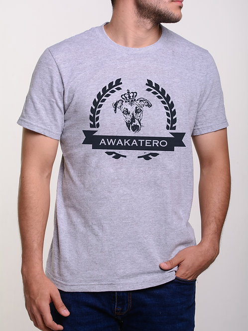 Awakatero
