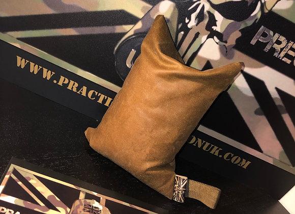 Wax Bag