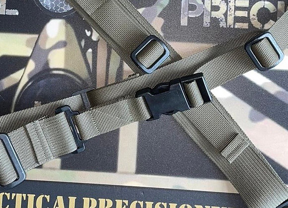 Pro Hunter Chest Strap ONLY