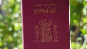 ¿Cuándo no es necesario realizar los exámenes para solicitar la nacionalidad por residencia?