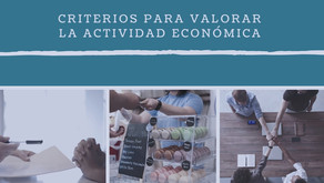 Residencia por cuenta propia: Criterios aplica la Administración para valorar la viabilidad