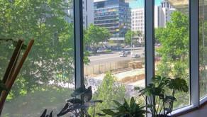 Autorización de residencia y trabajo para emprendedores: Plan de empresa,  Pymes