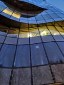 Nuestro despacho se encuentra a pocos metros de los juzgados de Plaza Castilla y del estadio Santiago Bernabeú.