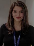 María Emilia Chiossi, Licenciada en Derecho por la Univerdiad de la Laguna. Abogada ejerciente. Colegiada 2161 del ICALaPalma