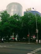 Paseo de la Castellana 200, oficina 425. Madrid, España