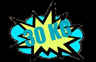 30KG Ka Pow.png