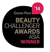 Beauty Awards.png