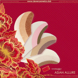 Asian Allure