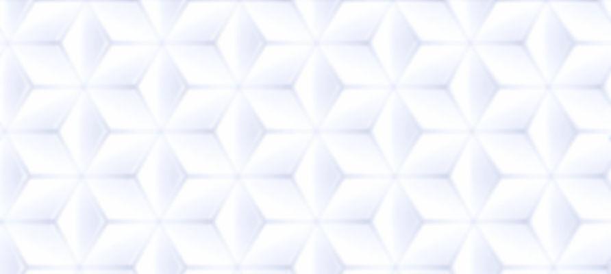 Geometric White bckgrd1_edited.jpg