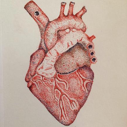 Valentine's Study