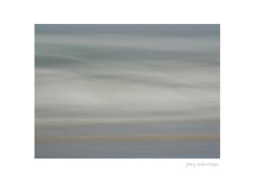 Northumberland Coastline 002.jpg