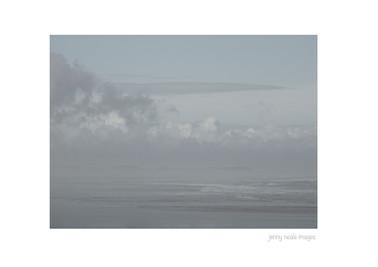 Northumberland Coastline 004