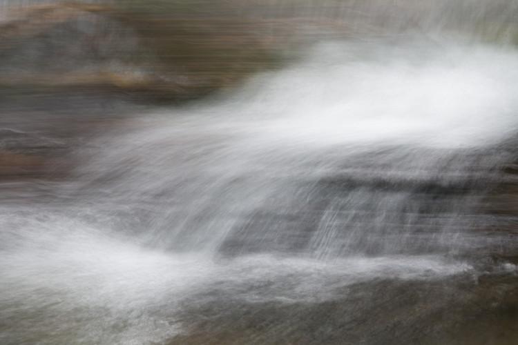 Weir 4