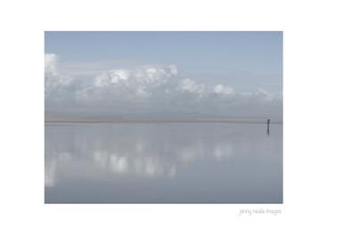 Bamburgh Beach Walkers 003