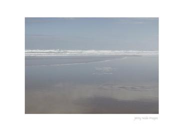 Northumberland Coastline 003