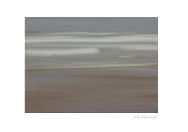 Northumberland Coastline 001