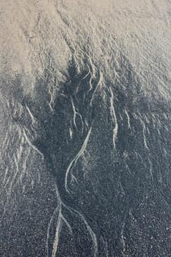 Sand Art 1