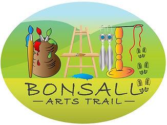 cropped-Final-Bonsall-Logo-4.jpg