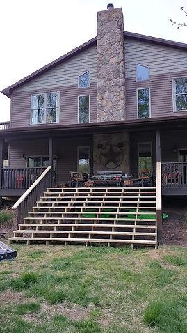 Residential Steps 1.JPG