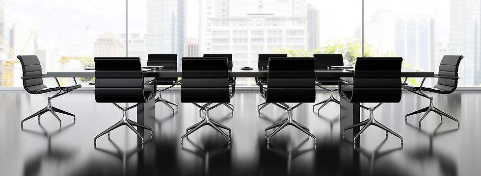 banner_boardroom2017.jpeg
