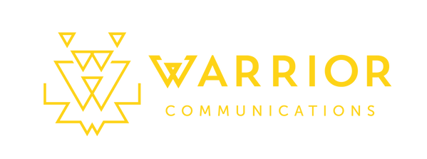 Warrior Communications logo-03.png