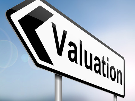 HOW TO NEGOTIATE THE PURCHASE PRICE FOLLOWING YOUR SURVEY