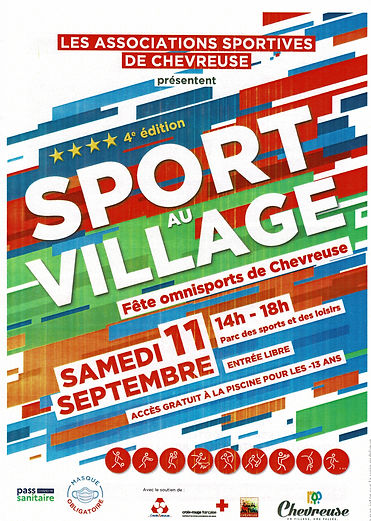 sport au village recto_000063.jpg