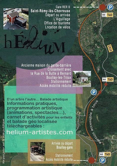 helium balade verso_000044.jpg