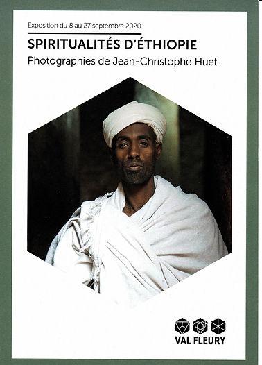 spiritualité_éthiopie_000050.jpg