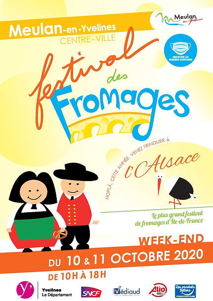 Affiche Festival des Fromages 2020-page-