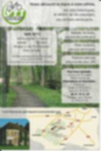 location VTT.jpg