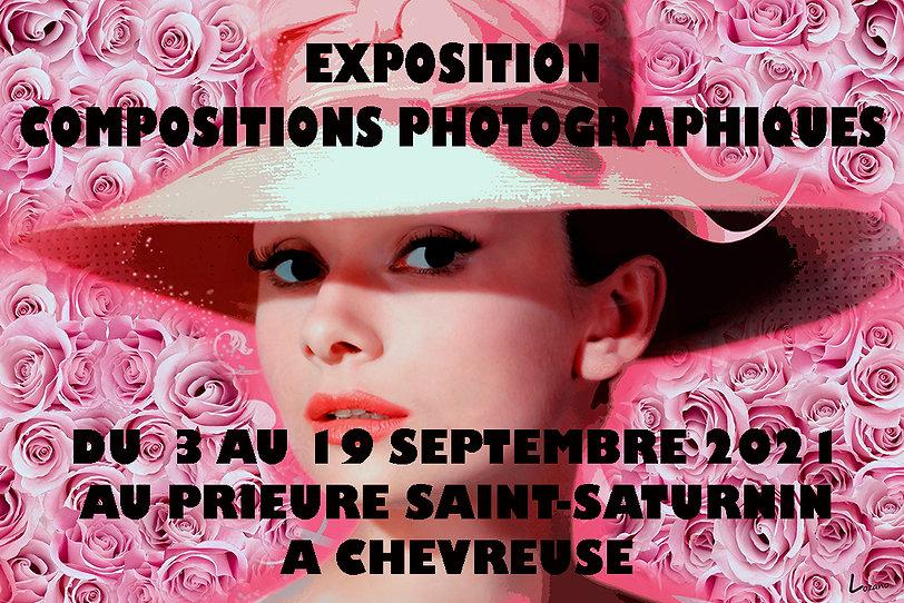 Affiche Chevreuse.jpg