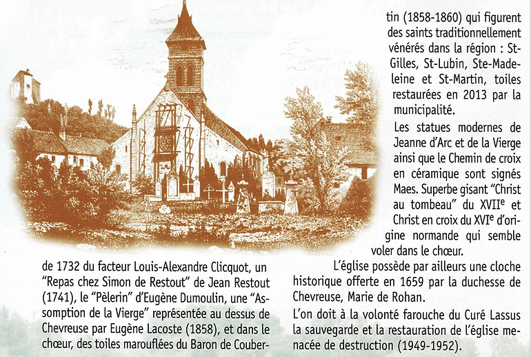 Eglise 2.PNG