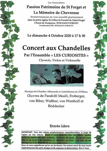 concert aux chandelles _000067.jpg
