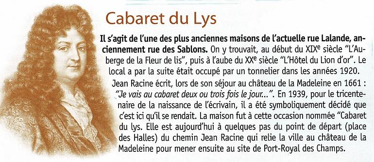 Cabaret du Lys.PNG