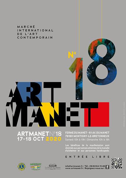 ART MANET-AFFICHES 2020.jpeg