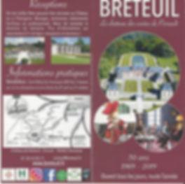 Breteuil.jpg