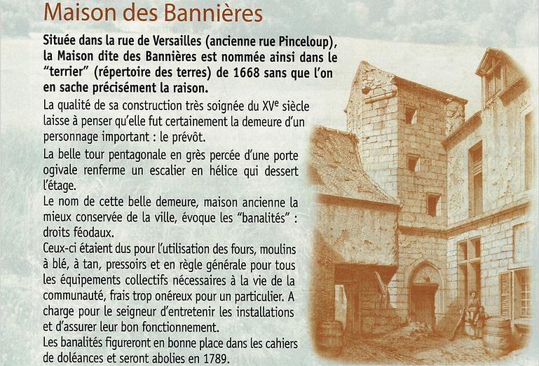 Les Bannières.PNG