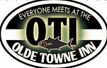 Old Towne Inn.webp