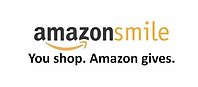 amazon-smile-logo.webp