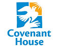 Covenant House.jpg