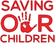 Saving Our Children.webp