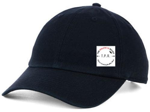 TPR Ball Cap