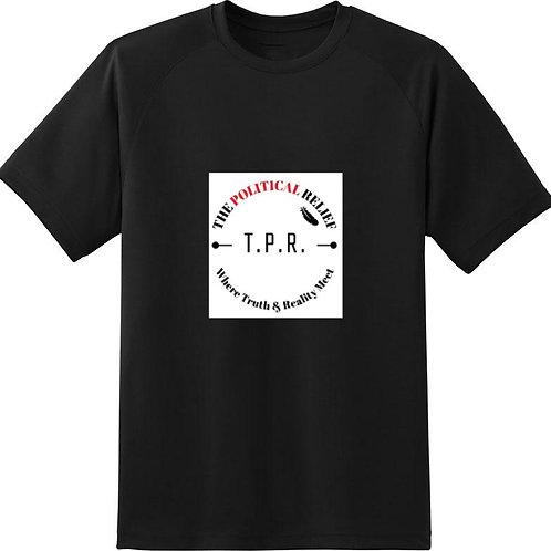 TPR Tee Shirt