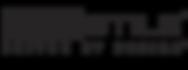 trustile-dbd-logo.png