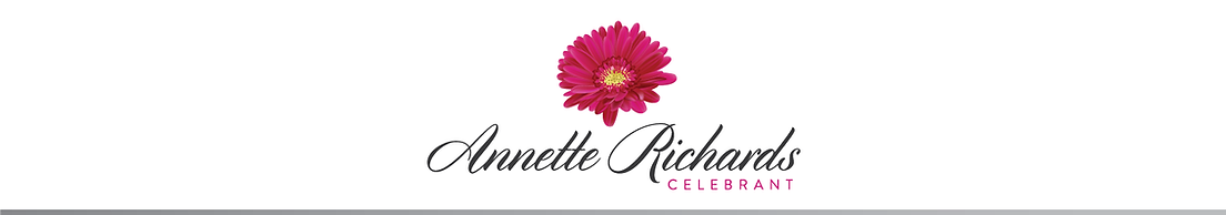 Annette-Richards-website-banner-no-type.