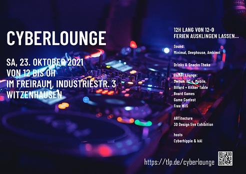 cyberlounge2.png