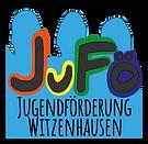 Logo JuFö 2020.png