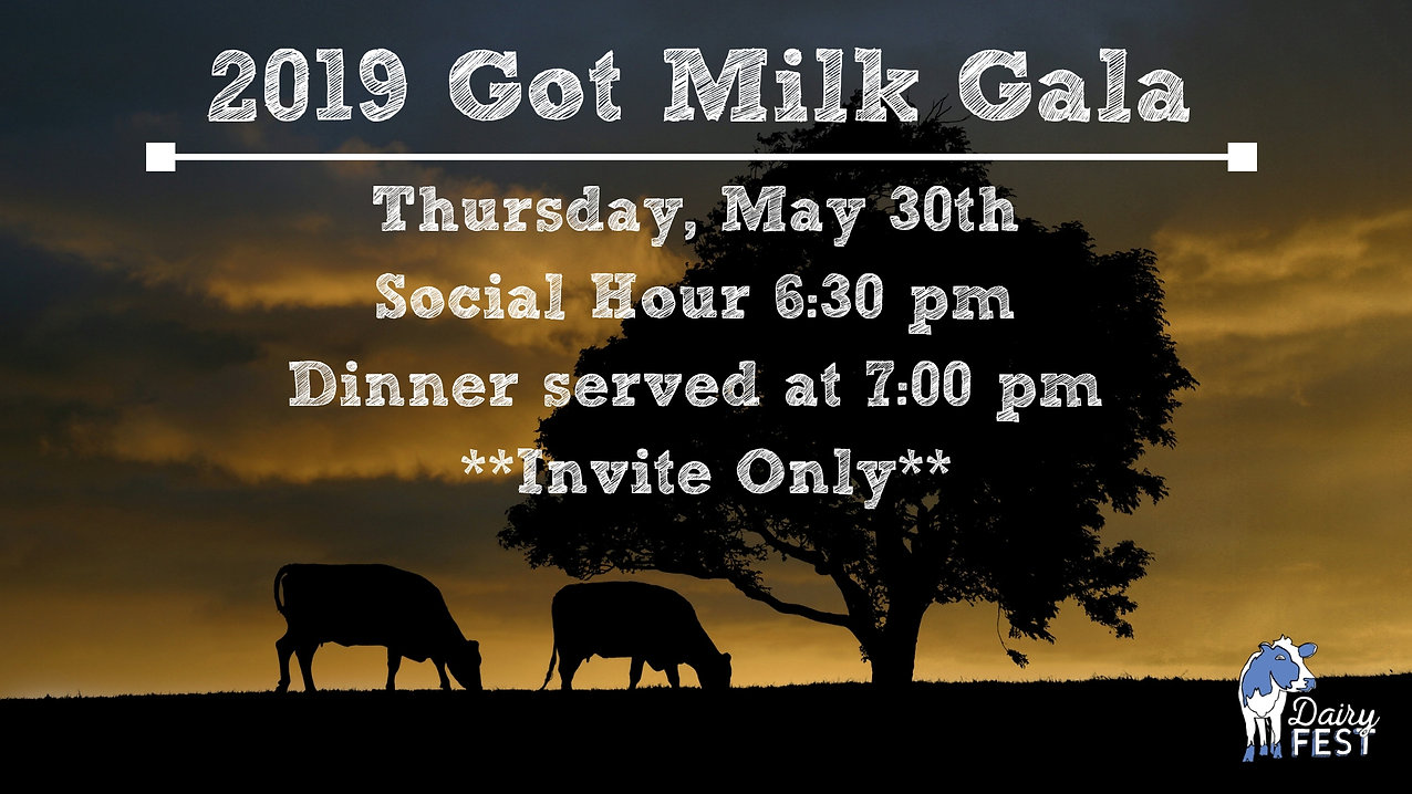 Got Milk Gala .jpg